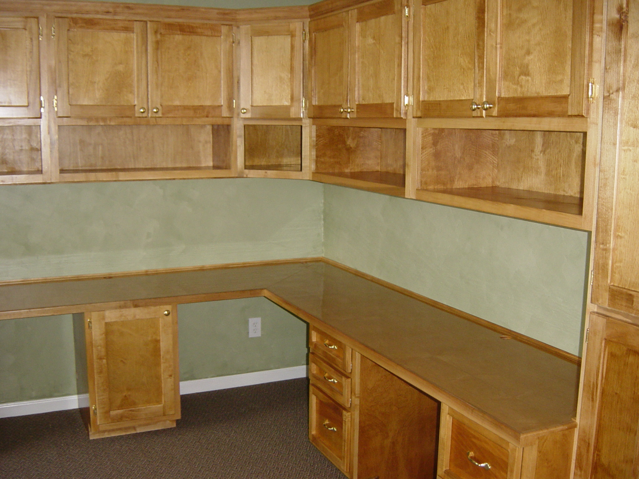 CABINET GRADE PLYWOOD USED FOR AMERICAN KITCHEN CABINETS U2026JUST SIMPLE  INTRODUCTION OF THE PLYWOOD IMPORTED FROM CHINA OR LOCAL USA PLYWOOD |