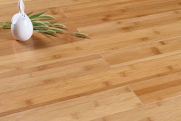 China Hardwood Flooring Inspection Checklist And Common Floor