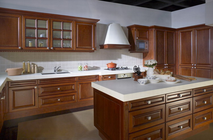 Job opportunityChina Kitchen Cabinets INspectors and Production Managers & Job opportunity:China Kitchen Cabinets INspectors and Production ...