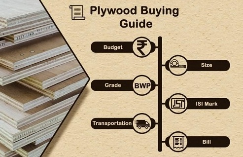 Detection of plywood bonding strength and boiling test