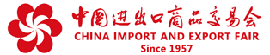 The 126th Canton Fair | Oct 15 -Nov 4 2019‎The 126th Canton Fair | Oct 15 -Nov 4 2019‎