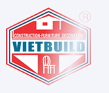 VIETBUILD HCMC (PHASE 3) INTERNATIONAL EXHIBITION